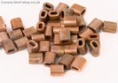GullWire Copper Crimp